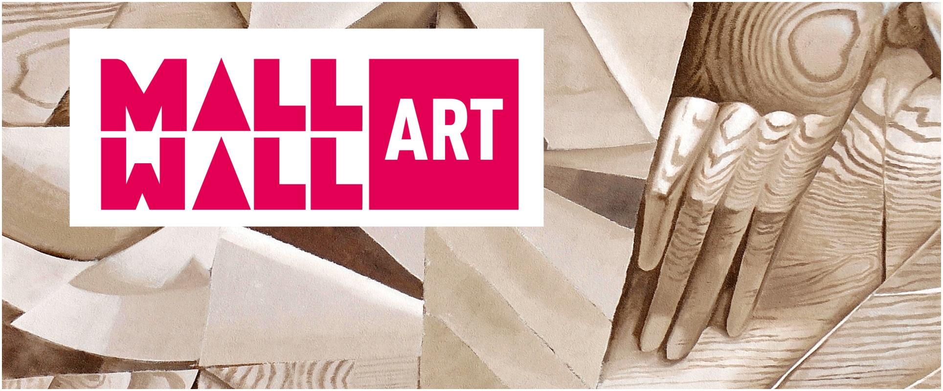 Nagroda dla kampanii Mall Wall  Art <a href='/mall-wall-art' class='btn btn-black upper black '>Więcej</a>