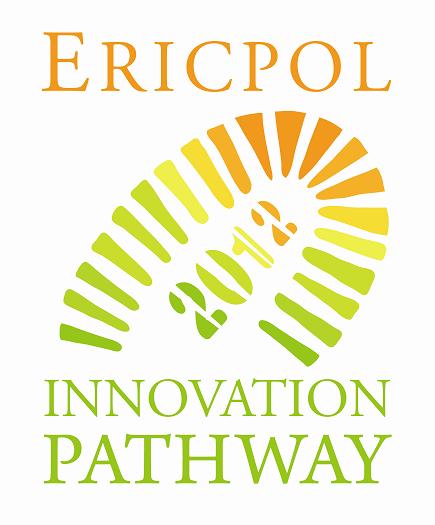 ericpol public realtions