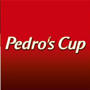 pedros cup public relations