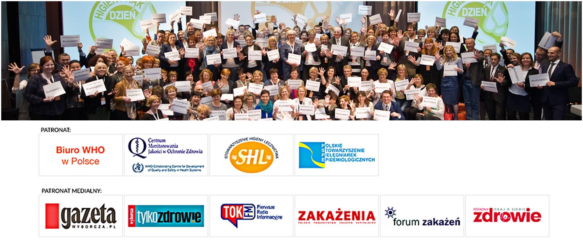 30 sekund ratuje życie - WHO i Ecolab w Polsce <a href='/30-sekund-ratuje-zycie' class='btn btn-black upper black '>Więcej</a>