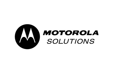motorola_solutios_polskamotorola-solutions-polska