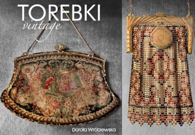 Torebki - Dorota Wróblewska