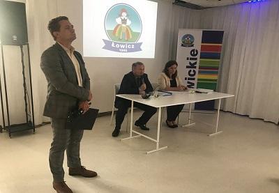 konferencja_prasowa