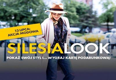 Silesia Look_lipiec