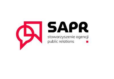 SAPR Logo www